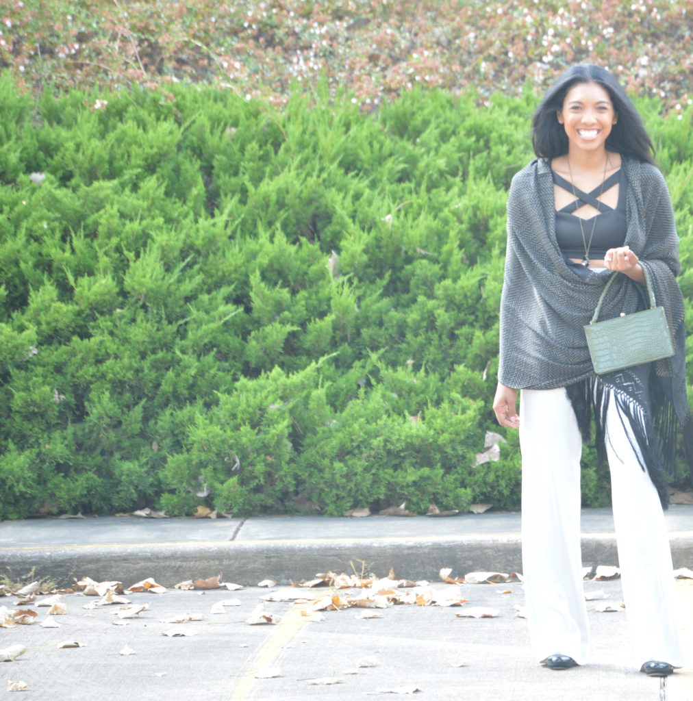 Pn Tays Blog: TopshopTopman Catwalk Preview 29 March 2012